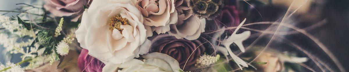 http://ausabotdevenus.com/wp-content/uploads/2017/02/bouquet-691862_1280-1200x250.jpg